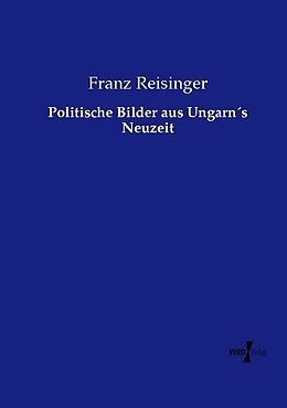Cover: https://exlibris.azureedge.net/covers/9783/7372/0841/3/9783737208413xl.jpg