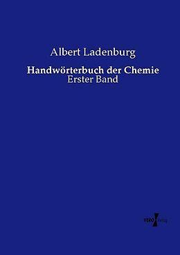 Cover: https://exlibris.azureedge.net/covers/9783/7372/0850/5/9783737208505xl.jpg