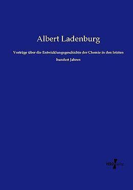 Cover: https://exlibris.azureedge.net/covers/9783/7372/0851/2/9783737208512xl.jpg