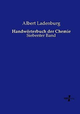 Cover: https://exlibris.azureedge.net/covers/9783/7372/0852/9/9783737208529xl.jpg