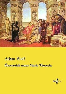 Cover: https://exlibris.azureedge.net/covers/9783/7372/0863/5/9783737208635xl.jpg
