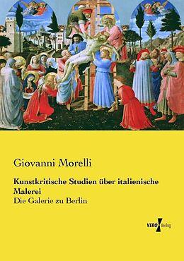 Cover: https://exlibris.azureedge.net/covers/9783/7372/0876/5/9783737208765xl.jpg