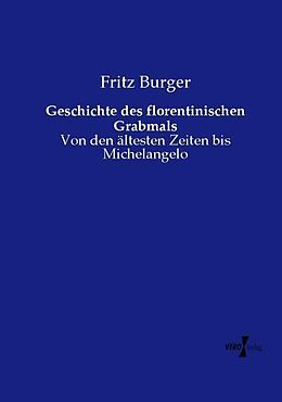 Cover: https://exlibris.azureedge.net/covers/9783/7372/0903/8/9783737209038xl.jpg