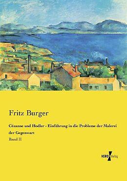 Cover: https://exlibris.azureedge.net/covers/9783/7372/0905/2/9783737209052xl.jpg