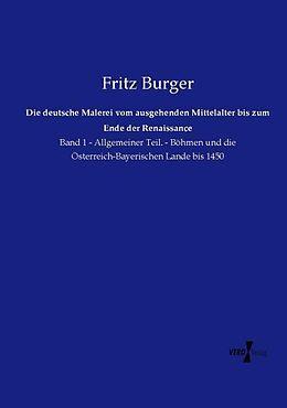 Cover: https://exlibris.azureedge.net/covers/9783/7372/0906/9/9783737209069xl.jpg
