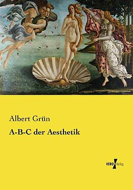 Cover: https://exlibris.azureedge.net/covers/9783/7372/0916/8/9783737209168xl.jpg