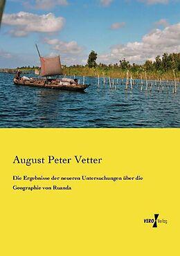 Cover: https://exlibris.azureedge.net/covers/9783/7372/0962/5/9783737209625xl.jpg