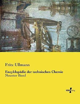 Cover: https://exlibris.azureedge.net/covers/9783/7372/1007/2/9783737210072xl.jpg
