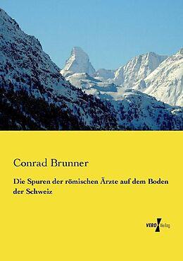 Cover: https://exlibris.azureedge.net/covers/9783/7372/1016/4/9783737210164xl.jpg