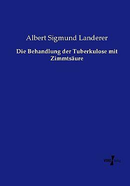 Cover: https://exlibris.azureedge.net/covers/9783/7372/1047/8/9783737210478xl.jpg