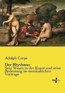 Cover: https://exlibris.azureedge.net/covers/9783/7372/1053/9/9783737210539xl.jpg