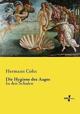 Cover: https://exlibris.azureedge.net/covers/9783/7372/1072/0/9783737210720xl.jpg