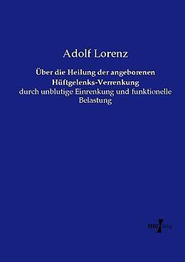 Cover: https://exlibris.azureedge.net/covers/9783/7372/1118/5/9783737211185xl.jpg