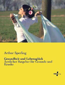 Cover: https://exlibris.azureedge.net/covers/9783/7372/1137/6/9783737211376xl.jpg
