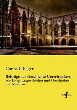 Cover: https://exlibris.azureedge.net/covers/9783/7372/1139/0/9783737211390xl.jpg