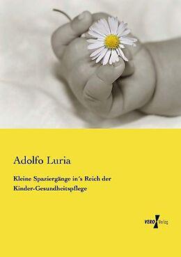 Cover: https://exlibris.azureedge.net/covers/9783/7372/1155/0/9783737211550xl.jpg