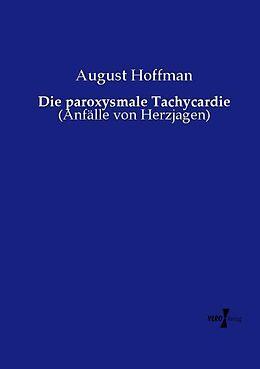 Cover: https://exlibris.azureedge.net/covers/9783/7372/1156/7/9783737211567xl.jpg
