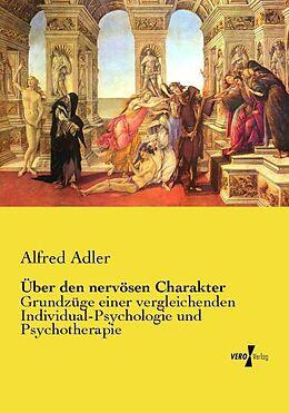 Cover: https://exlibris.azureedge.net/covers/9783/7372/1171/0/9783737211710xl.jpg