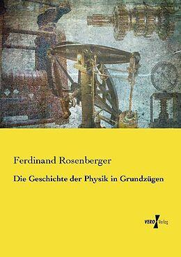 Cover: https://exlibris.azureedge.net/covers/9783/7372/1203/8/9783737212038xl.jpg