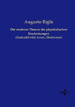 Cover: https://exlibris.azureedge.net/covers/9783/7372/1226/7/9783737212267xl.jpg