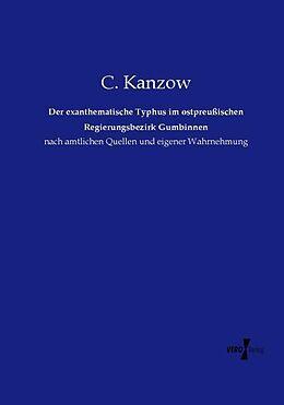 Cover: https://exlibris.azureedge.net/covers/9783/7372/1267/0/9783737212670xl.jpg