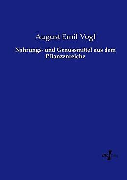 Cover: https://exlibris.azureedge.net/covers/9783/7372/1271/7/9783737212717xl.jpg