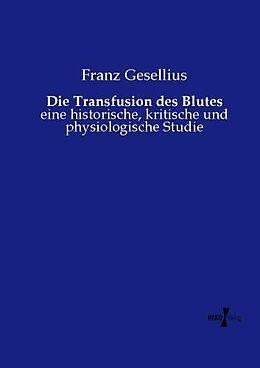 Cover: https://exlibris.azureedge.net/covers/9783/7372/1275/5/9783737212755xl.jpg
