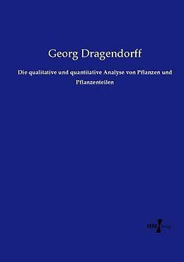 Cover: https://exlibris.azureedge.net/covers/9783/7372/1287/8/9783737212878xl.jpg