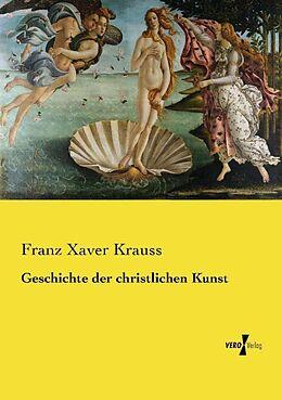 Cover: https://exlibris.azureedge.net/covers/9783/7372/1316/5/9783737213165xl.jpg