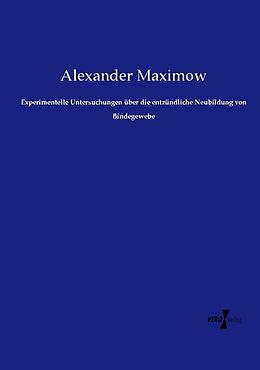 Cover: https://exlibris.azureedge.net/covers/9783/7372/1325/7/9783737213257xl.jpg