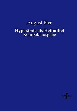 Cover: https://exlibris.azureedge.net/covers/9783/7372/1327/1/9783737213271xl.jpg