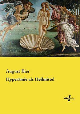 Cover: https://exlibris.azureedge.net/covers/9783/7372/1331/8/9783737213318xl.jpg