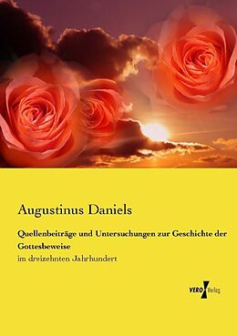 Cover: https://exlibris.azureedge.net/covers/9783/7372/1334/9/9783737213349xl.jpg