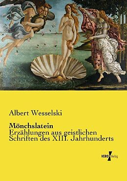 Cover: https://exlibris.azureedge.net/covers/9783/7372/1335/6/9783737213356xl.jpg