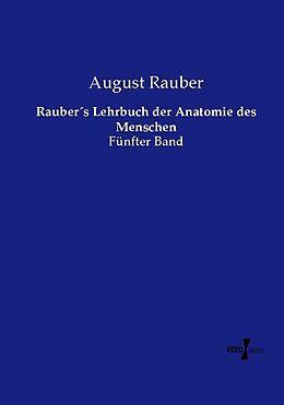 Cover: https://exlibris.azureedge.net/covers/9783/7372/1342/4/9783737213424xl.jpg