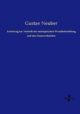 Cover: https://exlibris.azureedge.net/covers/9783/7372/1368/4/9783737213684xl.jpg