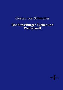 Cover: https://exlibris.azureedge.net/covers/9783/7372/1409/4/9783737214094xl.jpg