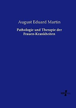 Cover: https://exlibris.azureedge.net/covers/9783/7372/1475/9/9783737214759xl.jpg
