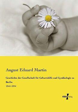 Cover: https://exlibris.azureedge.net/covers/9783/7372/1486/5/9783737214865xl.jpg