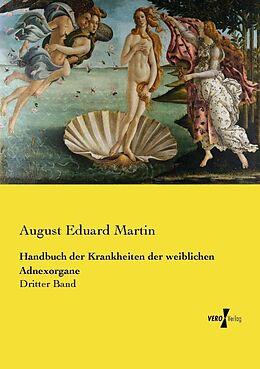 Cover: https://exlibris.azureedge.net/covers/9783/7372/1490/2/9783737214902xl.jpg