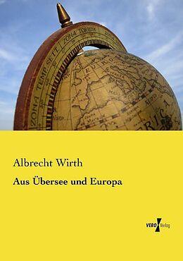 Cover: https://exlibris.azureedge.net/covers/9783/7372/1500/8/9783737215008xl.jpg