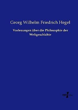 Cover: https://exlibris.azureedge.net/covers/9783/7372/1521/3/9783737215213xl.jpg