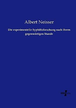 Cover: https://exlibris.azureedge.net/covers/9783/7372/1528/2/9783737215282xl.jpg