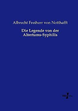 Cover: https://exlibris.azureedge.net/covers/9783/7372/1531/2/9783737215312xl.jpg