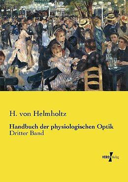 Cover: https://exlibris.azureedge.net/covers/9783/7372/1536/7/9783737215367xl.jpg