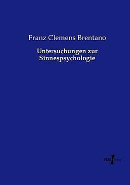 Cover: https://exlibris.azureedge.net/covers/9783/7372/1549/7/9783737215497xl.jpg