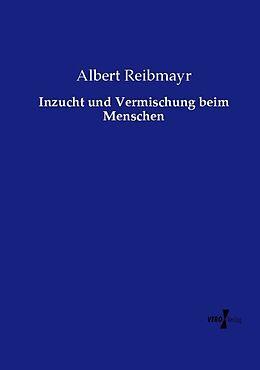 Cover: https://exlibris.azureedge.net/covers/9783/7372/1572/5/9783737215725xl.jpg
