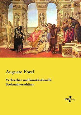 Cover: https://exlibris.azureedge.net/covers/9783/7372/1584/8/9783737215848xl.jpg