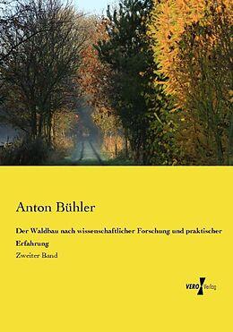 Cover: https://exlibris.azureedge.net/covers/9783/7372/1604/3/9783737216043xl.jpg