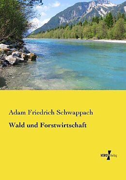Cover: https://exlibris.azureedge.net/covers/9783/7372/1606/7/9783737216067xl.jpg